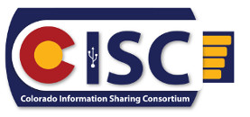 CISC Logo